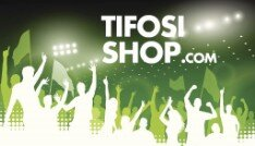 tifosi shop online materiale ultras fans